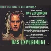 El Experimento (Das experiment)